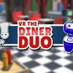 vr-the-diner-duo - heroArt.png