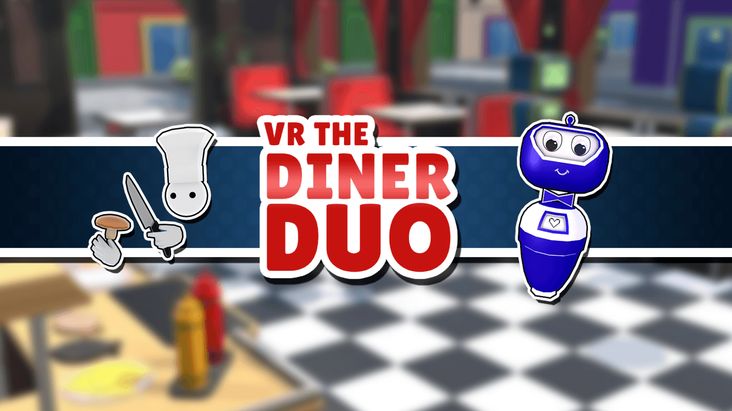 vr-the-diner-duo photo