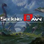 seeking-dawn - screenshot6-source.jpg