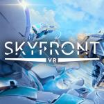 skyfront-vr - skyfront-cover.png