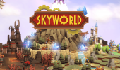skyworld - skyworld-poster.png
