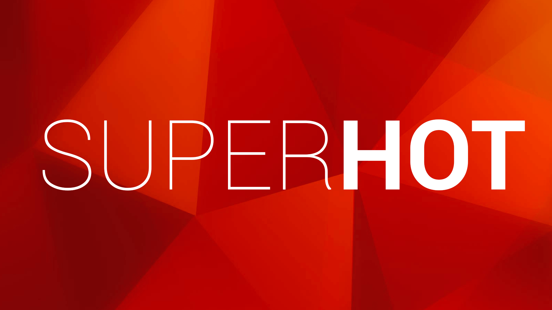 superhot-large-16×9-a