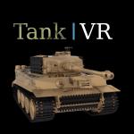 tankvr - tankvrposter.png