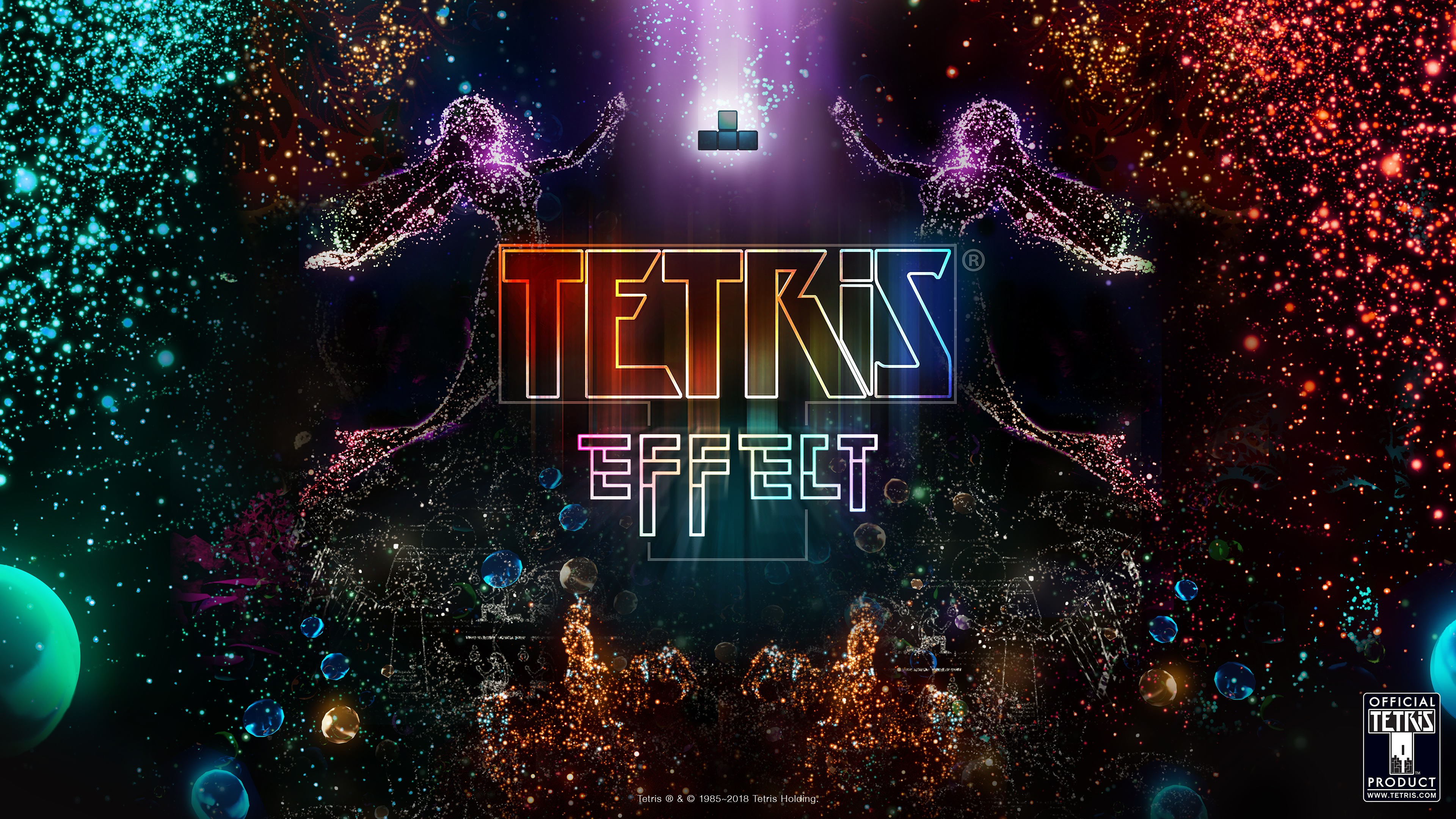 tetris-effect-blog-post