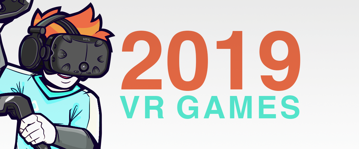 top-vr-games-for-2019