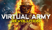 virtual-army-revolution - virtual-army-revolution.png